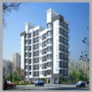 Maa Hiren Apartment