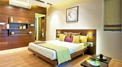 Project Image of 666.0 - 1010.0 Sq.ft 1 BHK Apartment for buy in Lodha Palava Golden Tomorrow