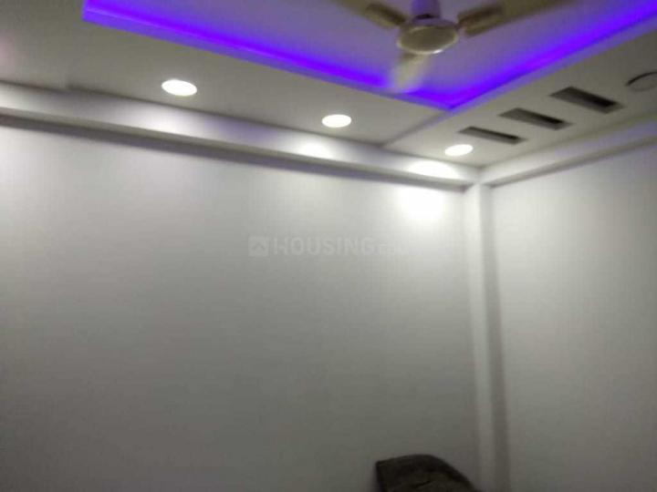 Project Image of 450.0 - 1250.0 Sq.ft 1 BHK Apartment for buy in R N Homes
