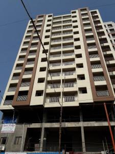 Project Image of 357.0 - 527.0 Sq.ft 1 BHK Apartment for buy in Venkatesh Jyoti Breeze