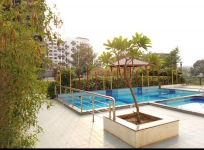Project Image of 1055.0 - 2000.0 Sq.ft 2 BHK Apartment for buy in Kolte Patil Beryl