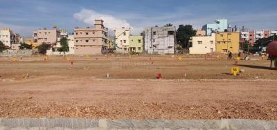 Project Image of 900.0 - 1800.0 Sq.ft Residential Plot Plot for buy in Navajyothi Manjunatha Layout Phase 2 And 3