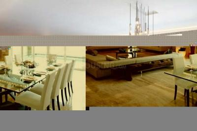 Gallery Cover Image of 850 Sq.ft 2 BHK Apartment for rent in DSK Harita, Kandivali East for 40000