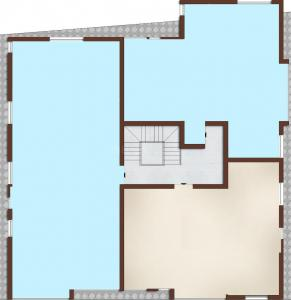 Project Image of 739.0 - 910.0 Sq.ft 2 BHK Apartment for buy in Asset ATH Krish