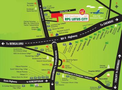 Gallery Cover Pic of SVP RPG Lotus City