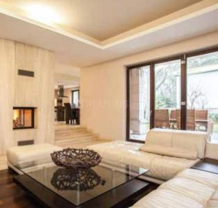 Project Image of 393.0 - 561.0 Sq.ft 1 BHK Apartment for buy in Vaibhavlaxmi Victoria 54