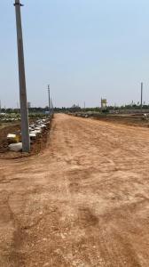 Project Image of 1197.0 - 2250.0 Sq.ft Residential Plot Plot for buy in Suvarnabhoomi Prajwals Suvarna Sampada