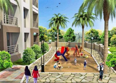 Gallery Cover Image of 1500 Sq.ft 2 BHK Apartment for rent in Umroli for 18000