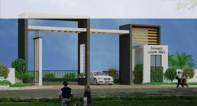 Project Image of 1630.0 - 2545.0 Sq.ft 3 BHK Villa for buy in APR Praveens Luxuria