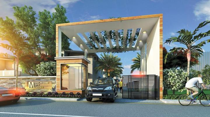 Project Image of 2525.0 - 2999.0 Sq.ft 4 BHK Villa for buy in Mahalakshmi Misty Meadows