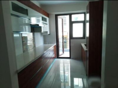 श्री कृष्ण होम्स में खरीदने के लिए 0 - 1850 Sq.ft 3 BHK अपार्टमेंट प्रोजेक्ट  की तस्वीर