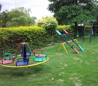 Project Image of 4500.0 - 5247.0 Sq.ft Residential Plot Plot for buy in Vasundhara Tree Park