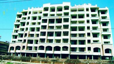 Project Images Image of Shivcolony in Airoli