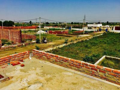 Project Image of 450.0 - 1800.0 Sq.ft Residential Plot Plot for buy in Del NCR Keshav Puram Exotica