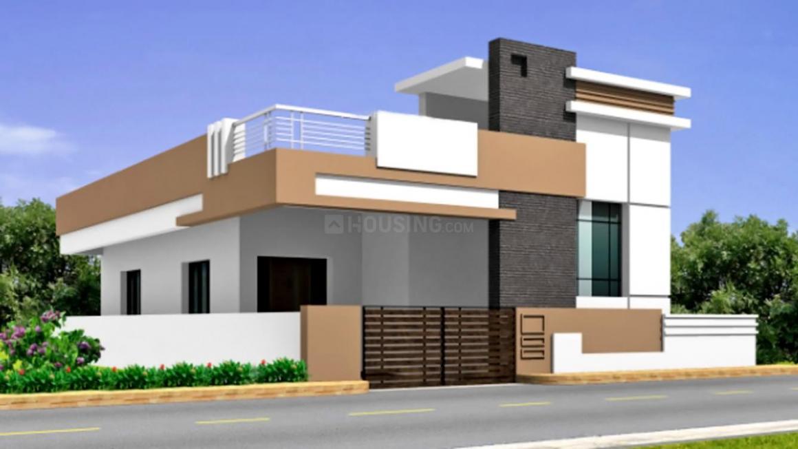 surya-builders-pvt-ltd-swarna-kuteer-elevation-534568.jpg