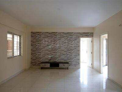 जेआर सुवर्णा में खरीदने के लिए 1450.0 - 1570.0 Sq.ft 3 BHK अपार्टमेंट प्रोजेक्ट  की तस्वीर