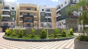 Project Image of 1033.0 - 1754.0 Sq.ft 2 BHK Apartment for buy in Maithri Shilpitha Royal Oak