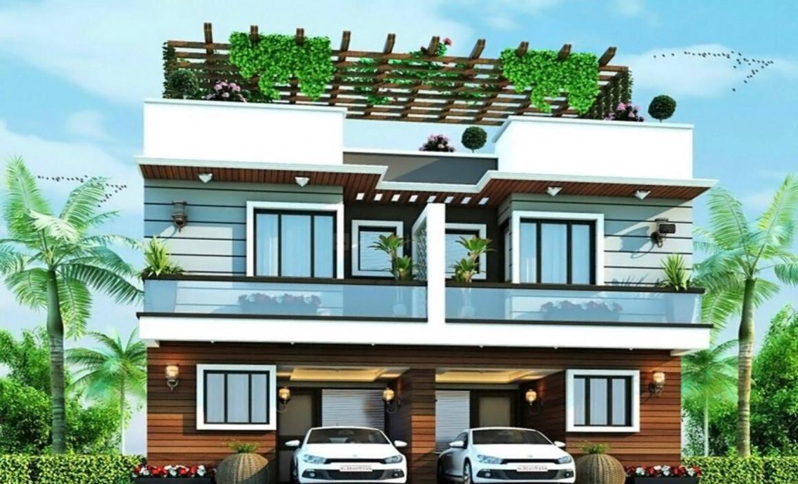 green-villa-elevation-7990949.jpeg
