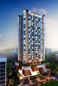 M Anant Bhoomi In Kandivali West Price Reviews Floor Plan