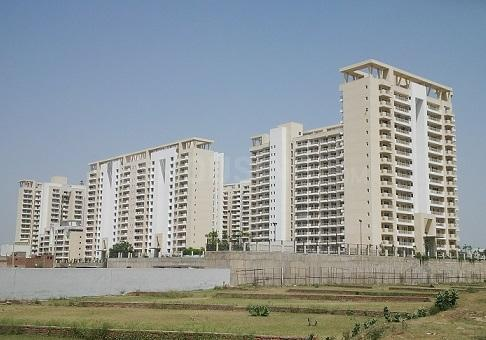 Project Image of 0 - 6553.0 Sq.ft 5 BHK Apartment for buy in Bestech Park View Spa