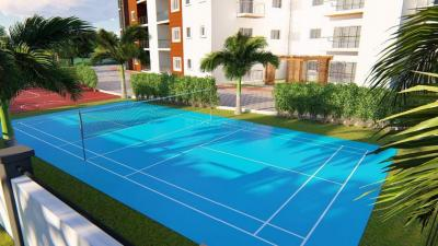 Project Image of 1300.0 - 1860.0 Sq.ft 2 BHK Apartment for buy in Aryan Opulence
