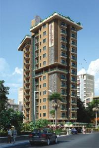 Gallery Cover Image of 1380 Sq.ft 2 BHK Independent House for buy in Sabari Hillgrange, Chembur for 25500000