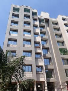 Project Image of 348.1 - 580.93 Sq.ft 1 BHK Apartment for buy in Suvidha Regal Heights