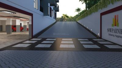 Project Image of 302.0 - 1068.0 Sq.ft Studio Studio Apartment for buy in Sowparnika Unnathi