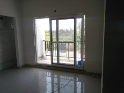 Project Image of 1315.0 - 1584.0 Sq.ft 3 BHK Apartment for buy in SR Sai Ram Residency