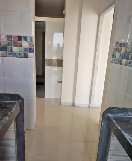Project Image of 405.05 - 425.07 Sq.ft 1 BHK Apartment for buy in Sai Heights Phase II A And B Wing