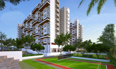 Project Image of 1030.0 - 1150.0 Sq.ft 2 BHK Apartment for buy in Nikhar Aventino