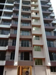 Project Image of 351.0 - 581.0 Sq.ft 1 BHK Apartment for buy in RNA N G Tivoli Phase II