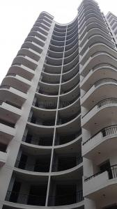 Project Image of 1270.0 - 1820.0 Sq.ft 2 BHK Apartment for buy in GRC Green Woods