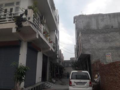 Project Image of 0 - 630 Sq.ft 2 BHK Row House for buy in KS Phase 3