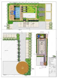 Project Image of 331 - 928 Sq.ft 1 BHK Apartment for buy in Mantra Senses