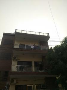 Project Image of 0 - 1916.0 Sq.ft 3 BHK Independent Floor for buy in S & S Floors  2
