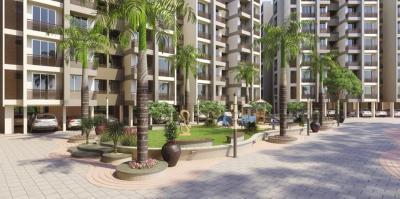 Project Image of 1080 - 1432 Sq.ft 2 BHK Apartment for buy in Sambhavnath Upvan