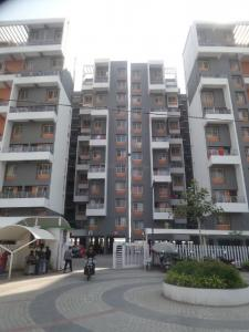 Project Image of 0 - 788.0 Sq.ft 2 BHK Apartment for buy in Venkatesh Graffiti Phase 2