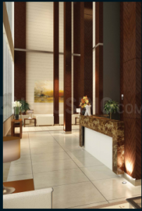 Project Image of 1000.0 - 1600.0 Sq.ft 1 BHK Apartment for buy in Ireo Ascott Ireo City