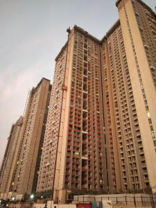 Project Image of 1431.0 - 2547.0 Sq.ft 2 BHK Apartment for buy in Lodha Dioro