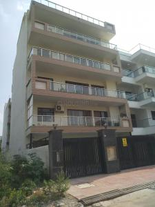 Project Image of 0 - 1728.0 Sq.ft 3 BHK Independent Floor for buy in Rise Floors 5