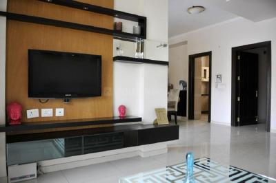 Project Image of 0 - 1125.0 Sq.ft 3 BHK Villa for buy in APS Villa Anandam