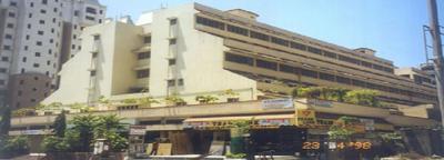 Gallery Cover Pic of Vasupujya Neco Chambers