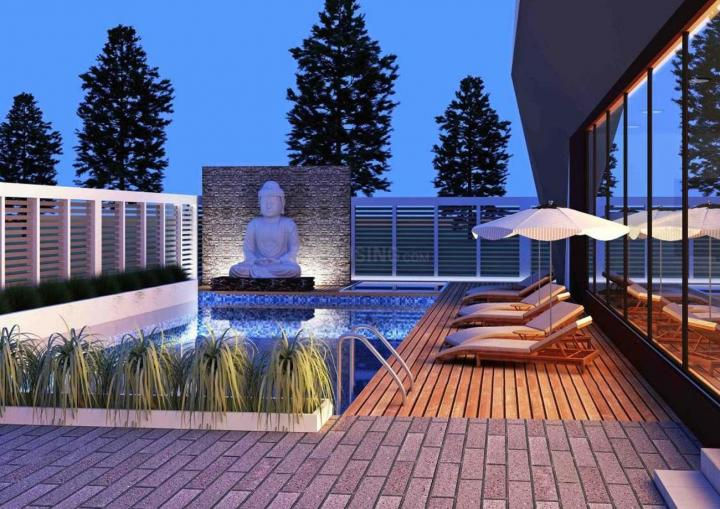 Project Image of 1200.0 - 1650.0 Sq.ft Residential Plot Plot for buy in Reliaable Residenza Phase 1A