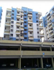 Project Image of 1135.0 - 1550.0 Sq.ft 2 BHK Apartment for buy in Ajit Blue Berry