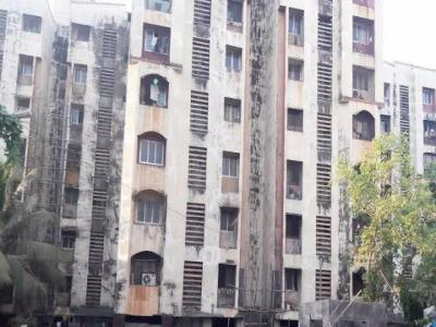Gallery Cover Image of 475 Sq.ft 1 BHK Apartment for rent in Heritage, Dombivli East for 6000