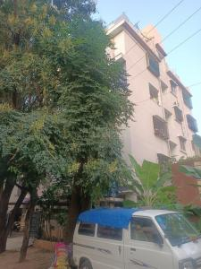 Project Image of 1000 - 2000 Sq.ft 2 BHK Apartment for buy in S S Naidu's Sumitra Kutir