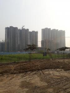 Project Image of 921.9 - 1546.4 Sq.ft 3 BHK Apartment for buy in Lotus Arena