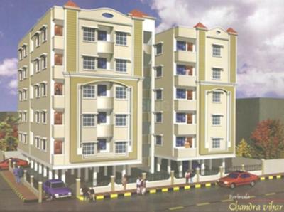 Gallery Cover Pic of Vishnu Parimala Chandra Vihar