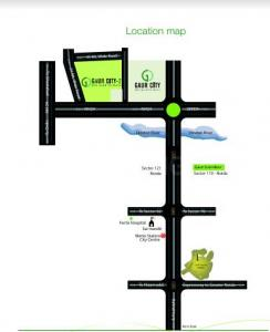 Project Images Image of Single Room PG With All Facility in Noida Extension